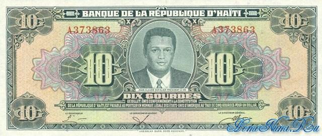 http://homonumi.ru/pic/n/Haiti/P-242a-f.jpg