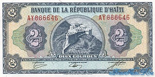 http://homonumi.ru/pic/n/Haiti/P-245A-f.jpg