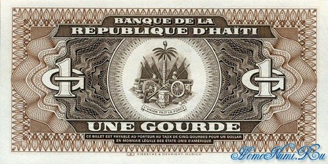 http://homonumi.ru/pic/n/Haiti/P-245_a-b.jpg