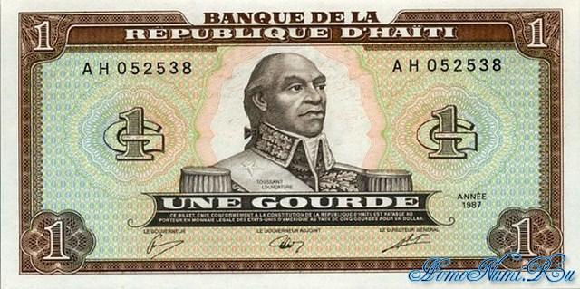 http://homonumi.ru/pic/n/Haiti/P-245_a-f.jpg