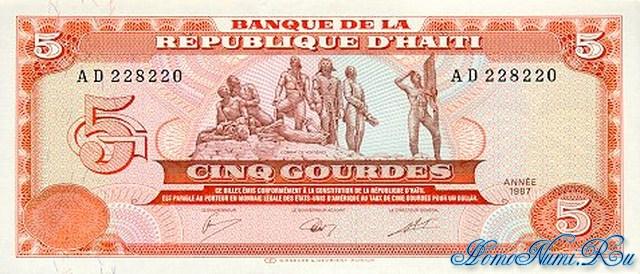http://homonumi.ru/pic/n/Haiti/P-246-f.jpg