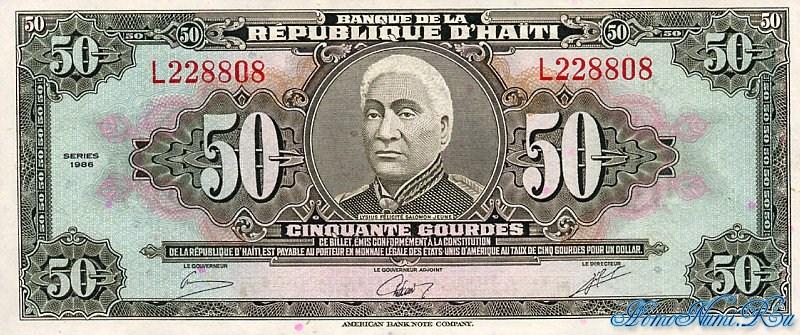 http://homonumi.ru/pic/n/Haiti/P-249-f.jpg