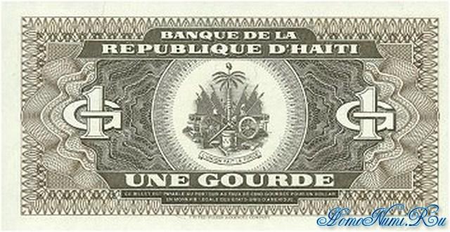 http://homonumi.ru/pic/n/Haiti/P-253-b.jpg