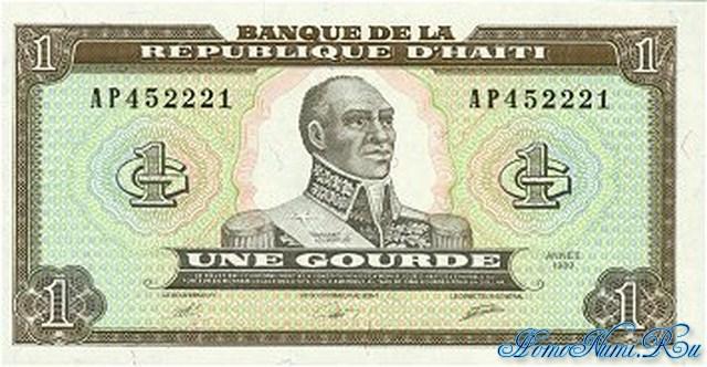 http://homonumi.ru/pic/n/Haiti/P-253-f.jpg