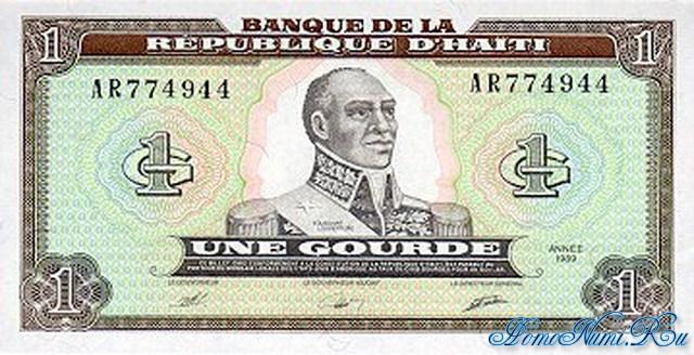 http://homonumi.ru/pic/n/Haiti/P-253a-f.jpg
