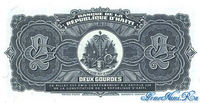 http://homonumi.ru/pic/n/Haiti/P-254-b.jpg