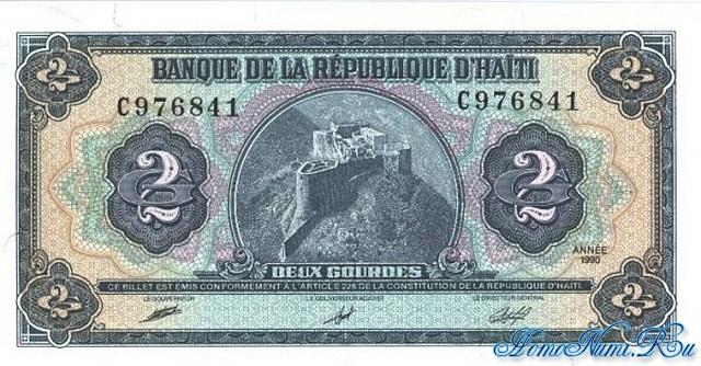http://homonumi.ru/pic/n/Haiti/P-254-f.jpg