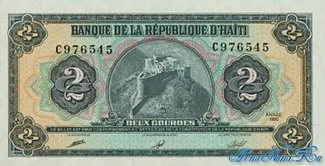 http://homonumi.ru/pic/n/Haiti/P-254a-f.jpg