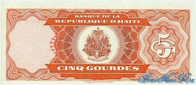 http://homonumi.ru/pic/n/Haiti/P-255-b.jpg