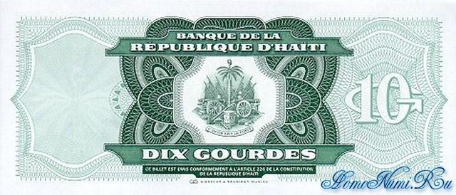 http://homonumi.ru/pic/n/Haiti/P-256-b.jpg