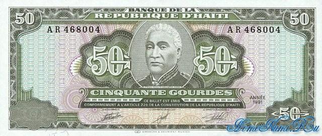 http://homonumi.ru/pic/n/Haiti/P-257a-f.jpg