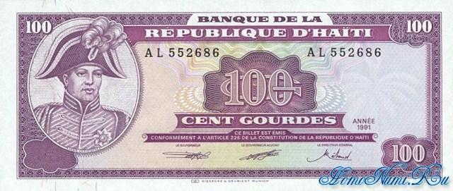 http://homonumi.ru/pic/n/Haiti/P-258a-f.jpg