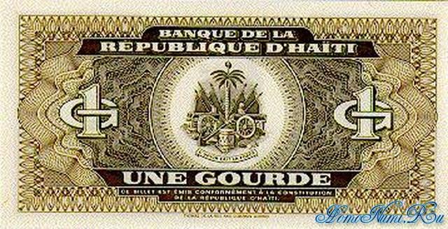 http://homonumi.ru/pic/n/Haiti/P-259-b.jpg