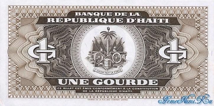 http://homonumi.ru/pic/n/Haiti/P-259a-b.jpg