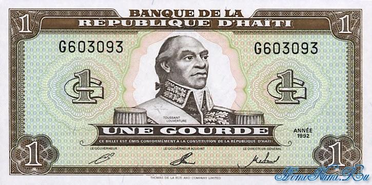 http://homonumi.ru/pic/n/Haiti/P-259a-f.jpg