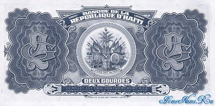 http://homonumi.ru/pic/n/Haiti/P-260a-b.jpg