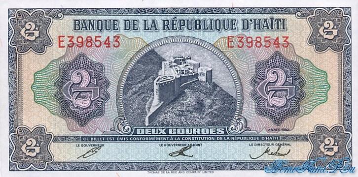 http://homonumi.ru/pic/n/Haiti/P-260a-f.jpg