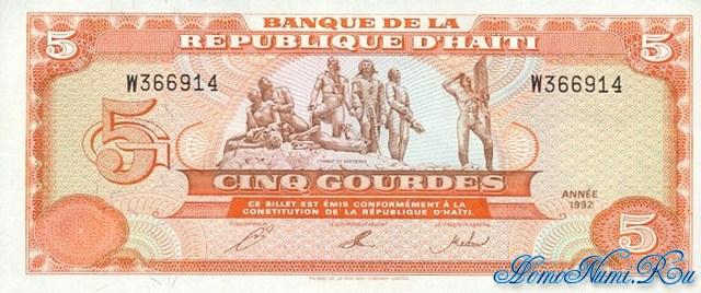 http://homonumi.ru/pic/n/Haiti/P-261a-f.jpg