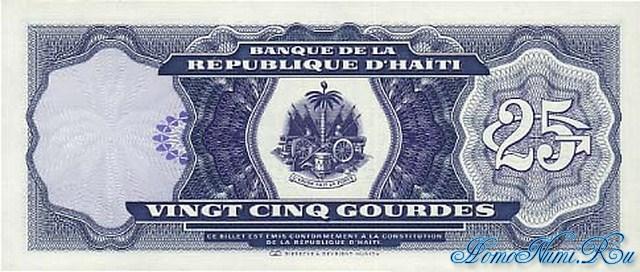 http://homonumi.ru/pic/n/Haiti/P-262-b.jpg