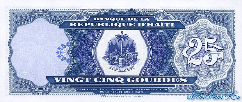 http://homonumi.ru/pic/n/Haiti/P-262a-b.jpg