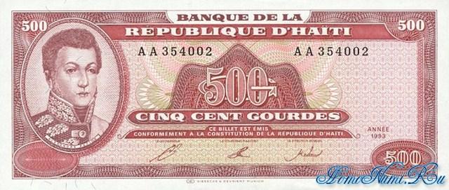 http://homonumi.ru/pic/n/Haiti/P-264a-f.jpg