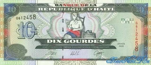 http://homonumi.ru/pic/n/Haiti/P-265-f.jpg