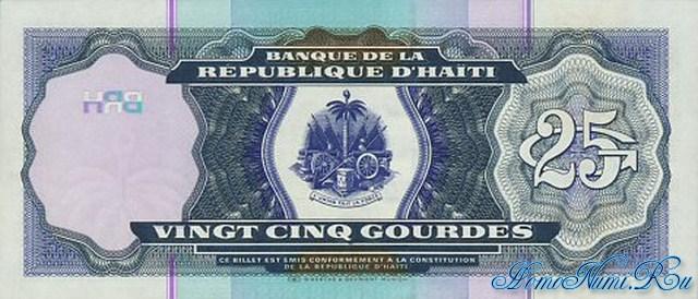 http://homonumi.ru/pic/n/Haiti/P-266-b.jpg