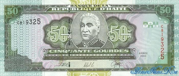 http://homonumi.ru/pic/n/Haiti/P-267-f.jpg