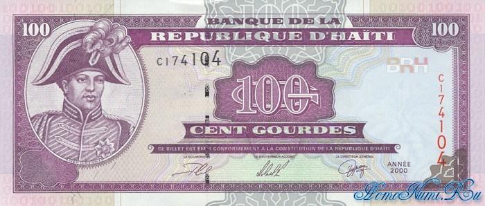 http://homonumi.ru/pic/n/Haiti/P-268-f.jpg