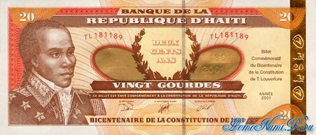 http://homonumi.ru/pic/n/Haiti/P-271-f.jpg
