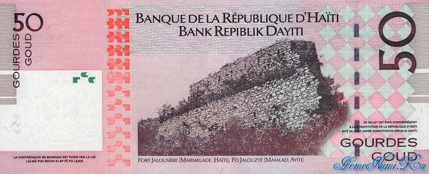 http://homonumi.ru/pic/n/Haiti/P-274-b.jpg