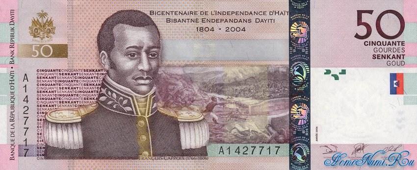 http://homonumi.ru/pic/n/Haiti/P-274-f.jpg
