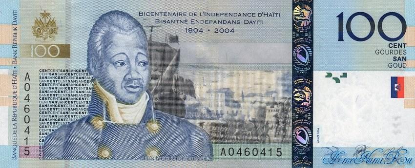 http://homonumi.ru/pic/n/Haiti/P-275-f.jpg