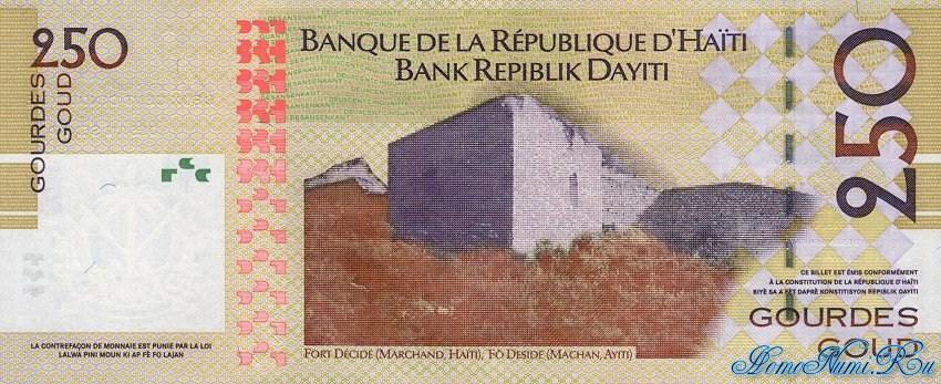 http://homonumi.ru/pic/n/Haiti/P-276-b.jpg