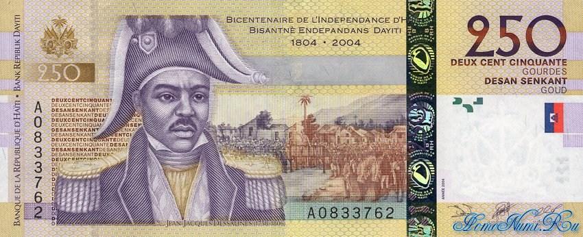 http://homonumi.ru/pic/n/Haiti/P-276-f.jpg