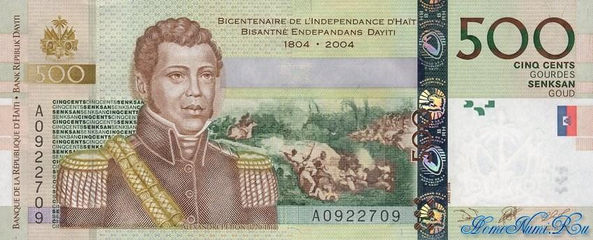 http://homonumi.ru/pic/n/Haiti/P-277-f.jpg
