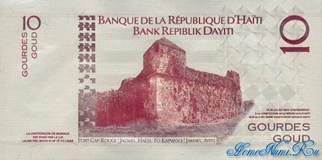 http://homonumi.ru/pic/n/Haiti/P-New1-b.jpg