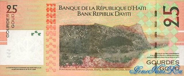 http://homonumi.ru/pic/n/Haiti/P-New2-b.jpg