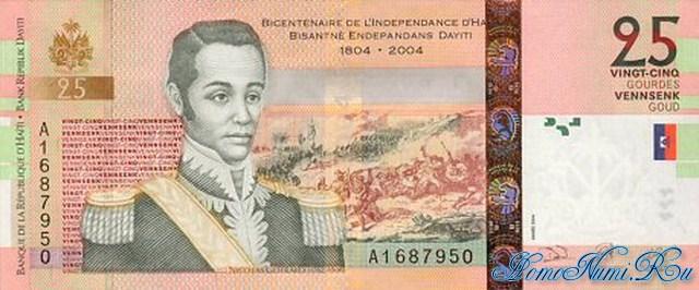 http://homonumi.ru/pic/n/Haiti/P-New2-f.jpg