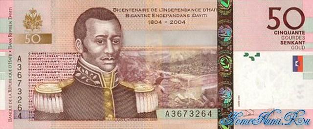 http://homonumi.ru/pic/n/Haiti/P-New3-f.jpg