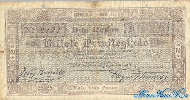 http://homonumi.ru/pic/n/Honduras/P-14-b.jpg