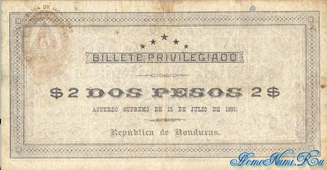 http://homonumi.ru/pic/n/Honduras/P-14-f.jpg