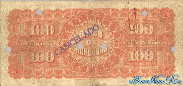 http://homonumi.ru/pic/n/Honduras/P-24-b.jpg