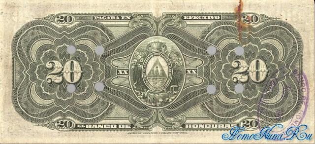 http://homonumi.ru/pic/n/Honduras/P-26-b.jpg