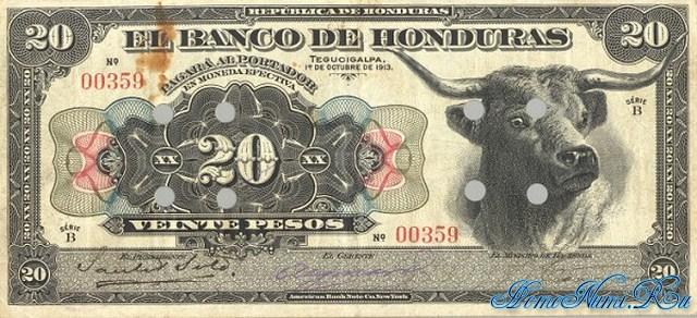 http://homonumi.ru/pic/n/Honduras/P-26-f.jpg