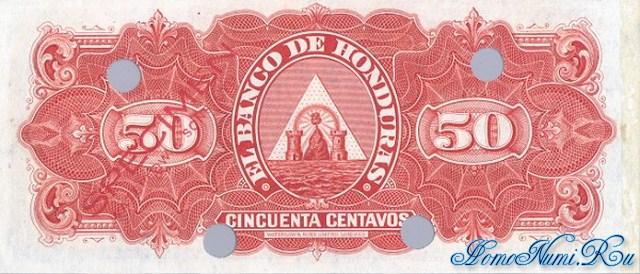 http://homonumi.ru/pic/n/Honduras/P-28-b.jpg