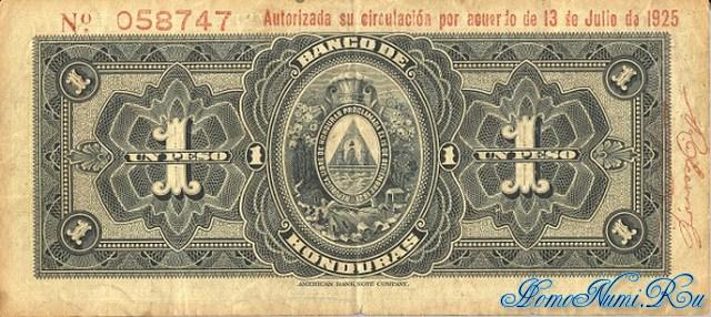 http://homonumi.ru/pic/n/Honduras/P-29-b.jpg