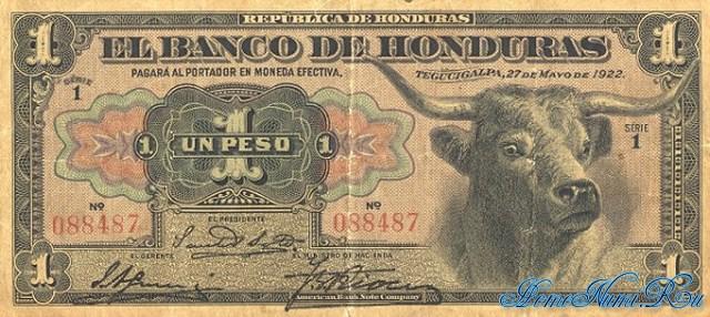 http://homonumi.ru/pic/n/Honduras/P-29-f.jpg