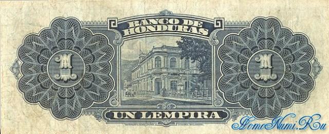 http://homonumi.ru/pic/n/Honduras/P-34-b.jpg