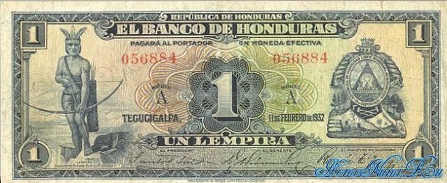 http://homonumi.ru/pic/n/Honduras/P-34-f.jpg